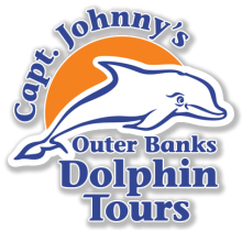 Captain Johnny's Dolphin Tours